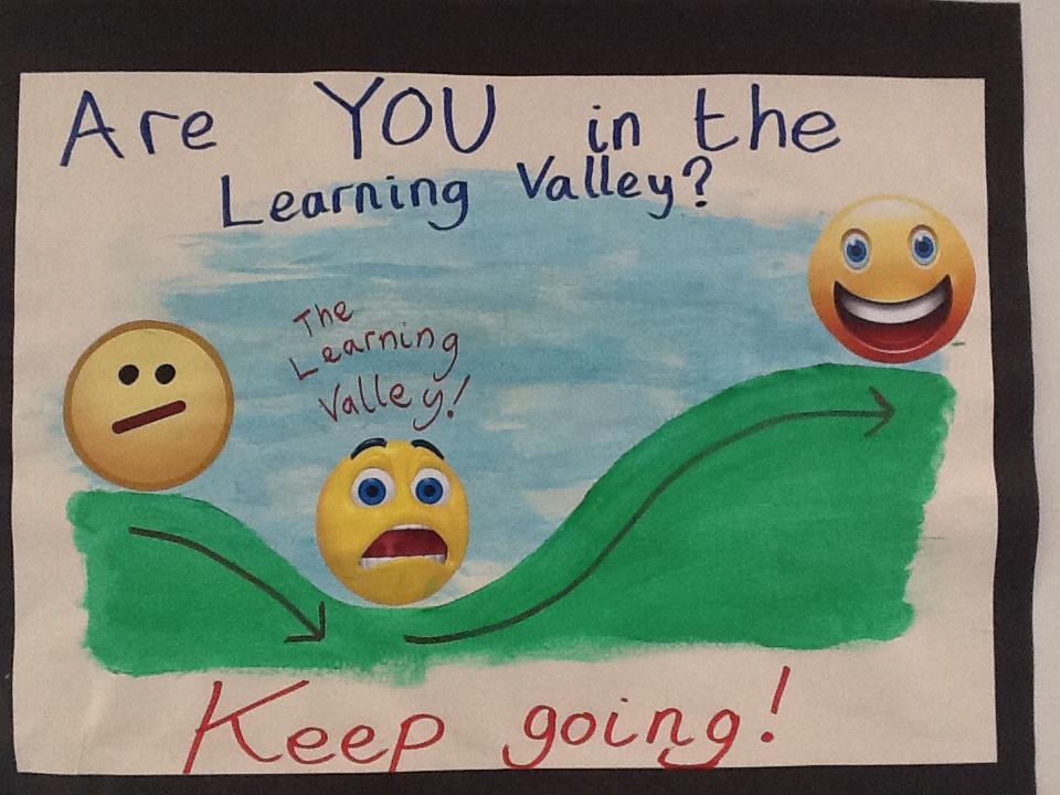 learning valley.JPG