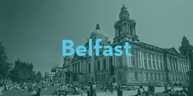 Belfast.png