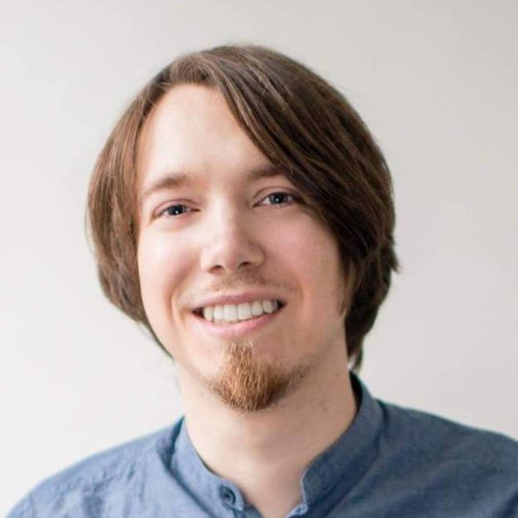 Philipp Seiffert Web-, Graphic- und Frontend-Designer