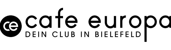 Logo Cafe Europa.png