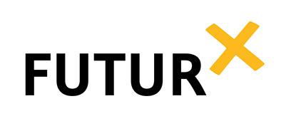 futur_x_2x.jpg