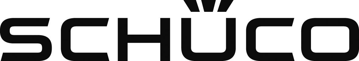 Schueco_Logo_Black.jpg