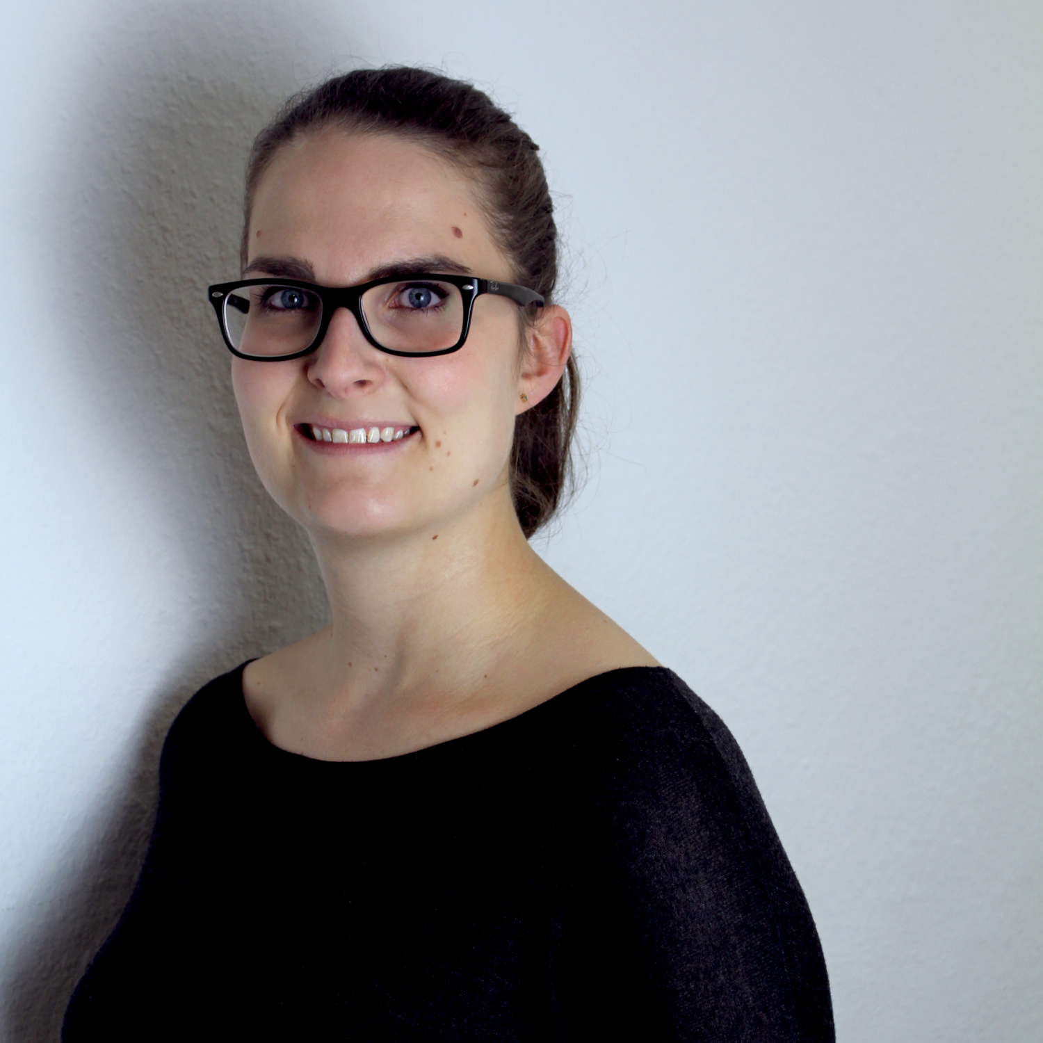 Tanja Schulte - Digital Marketing Manager bei talee.network