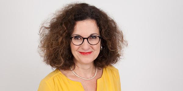 Prof. Dr. Gabriela Jaskulla