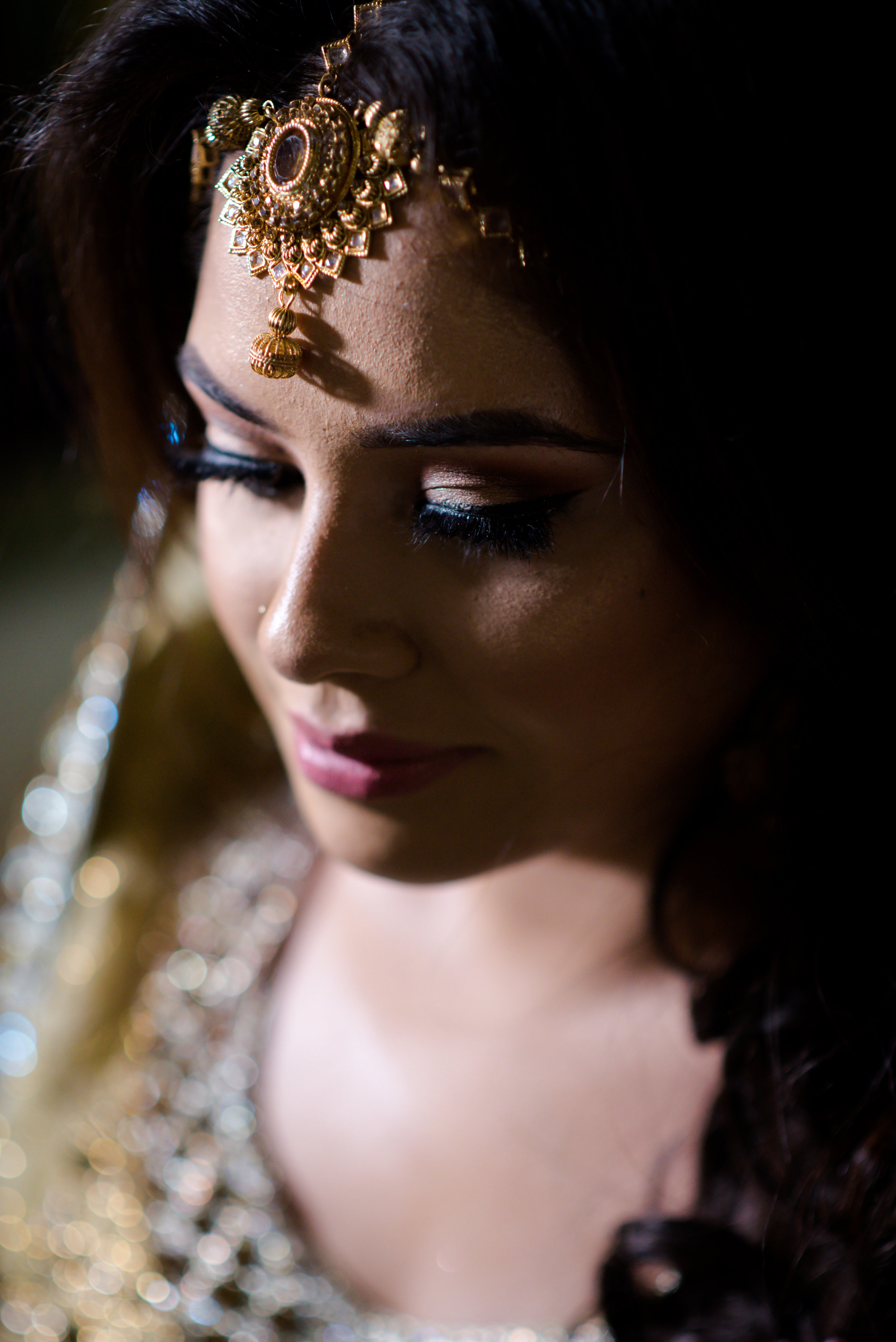 JMA0PHOTOGRAPHY-ASIAN-WEDDING-PHOTOGRAPHER-.jpg