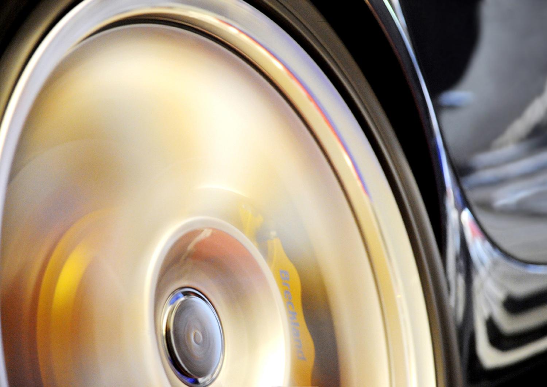 jma-photography-commercial-spinning-car-wheel.jpg