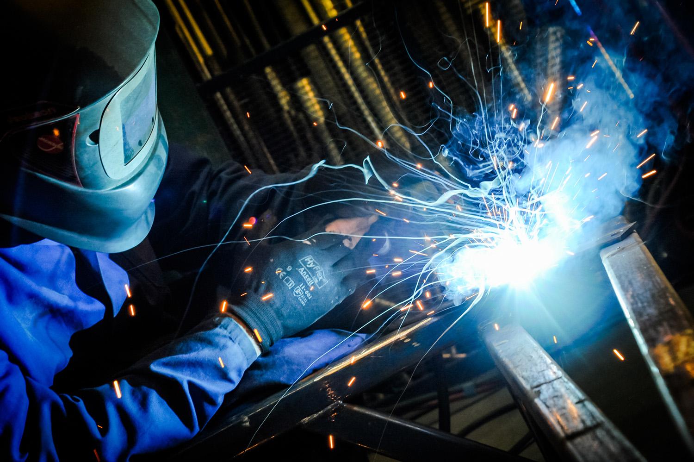 commercial-photographer-leeds-jma-photography-welder-welding.jpg