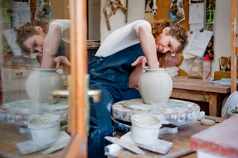 jma-photography-potter-throwing-vase.jpg