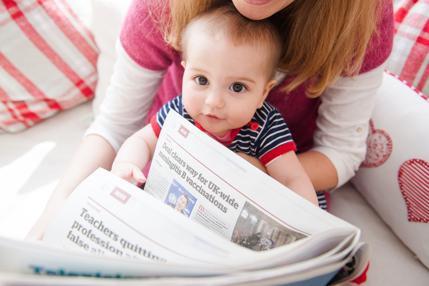 jma-photography-baby-holding-newspaper.jpg