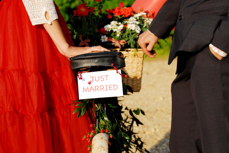Yorkshire-wedding-photographer-jma-photography.JPG