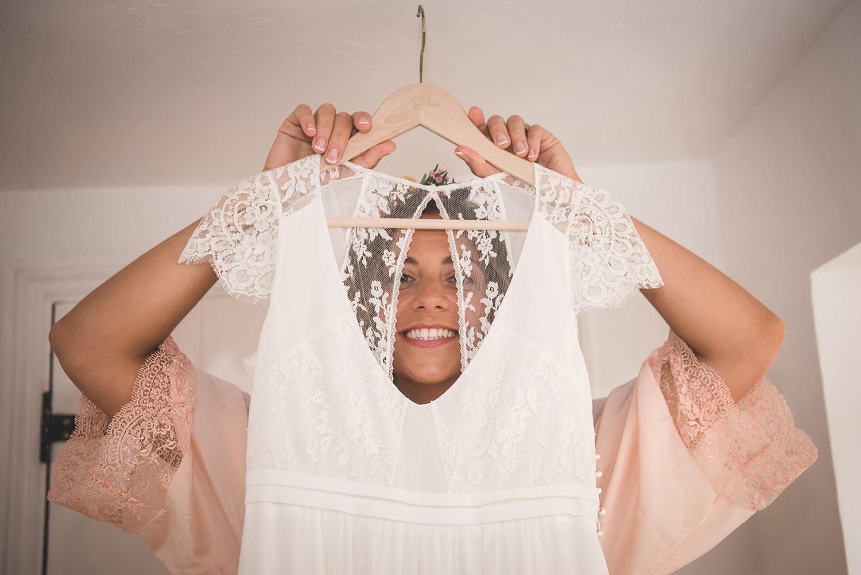 jma-photography-bride-peeping-through-dress-.jpg