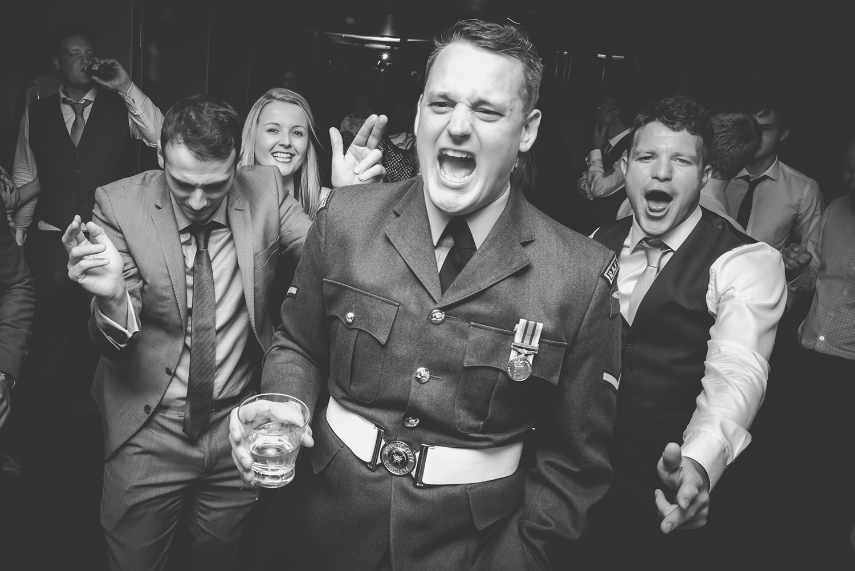 jma-photography-wedding-guests-singing-dancing.jpg