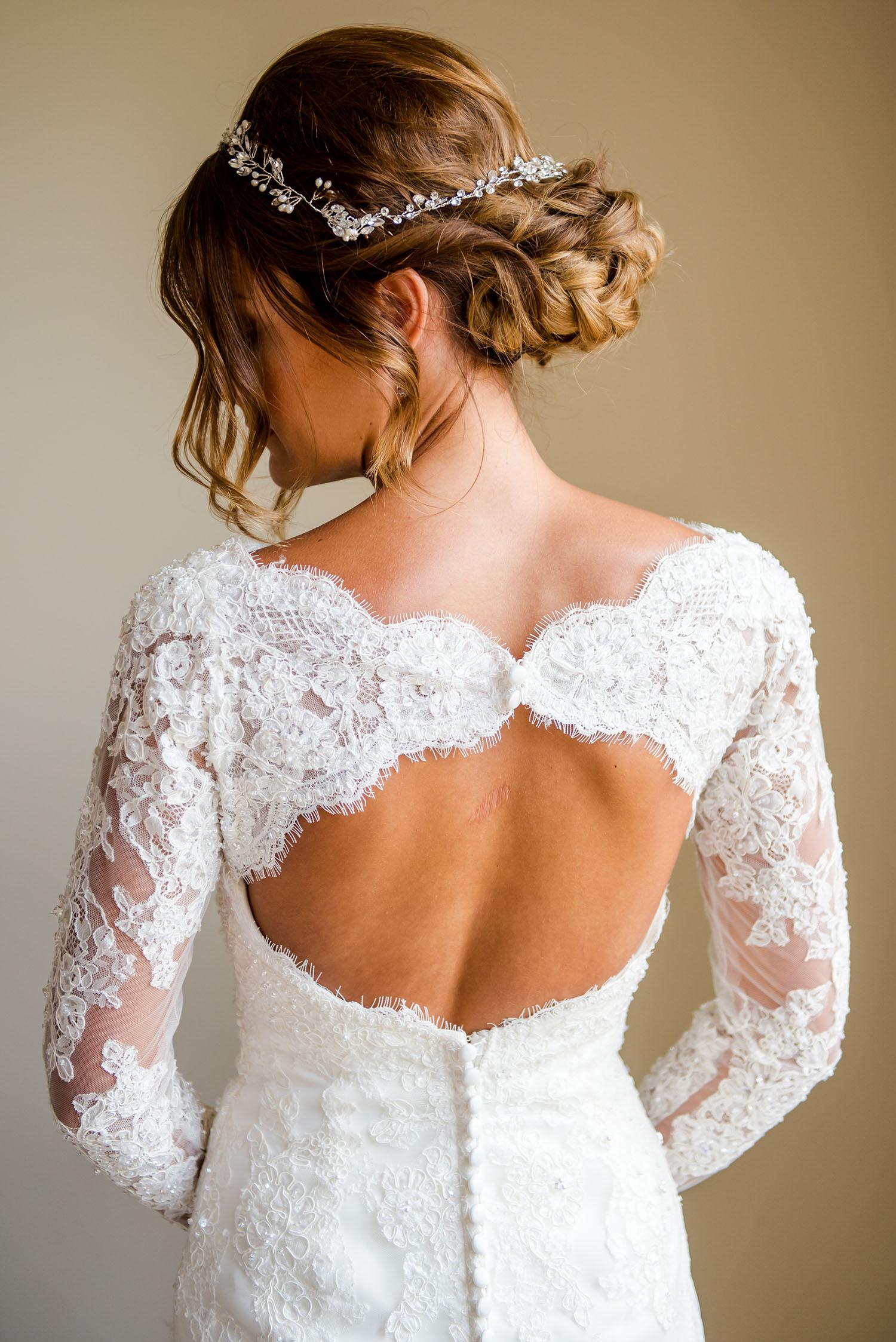 jma-photography-back-bride-dress-yorkshire-photographer.jpg