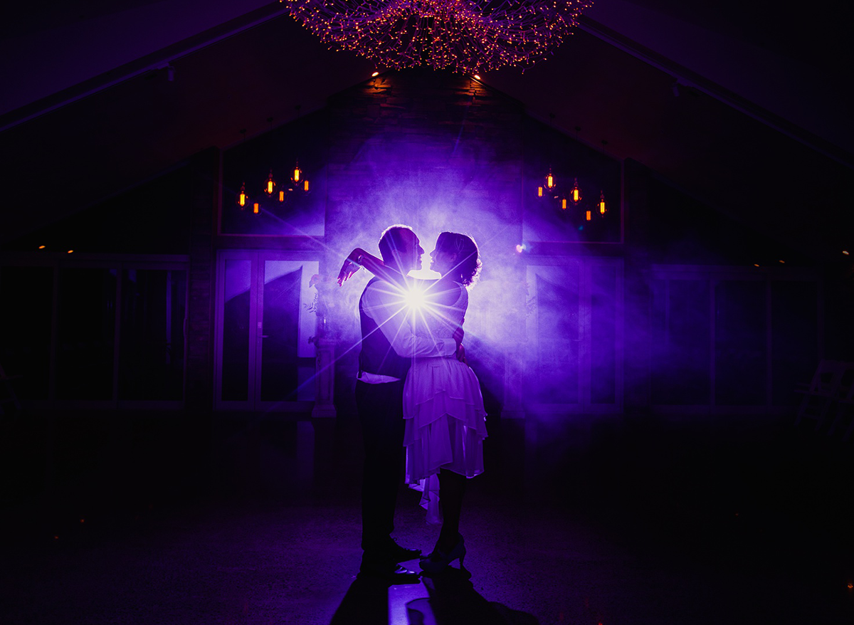wedding_dance.png