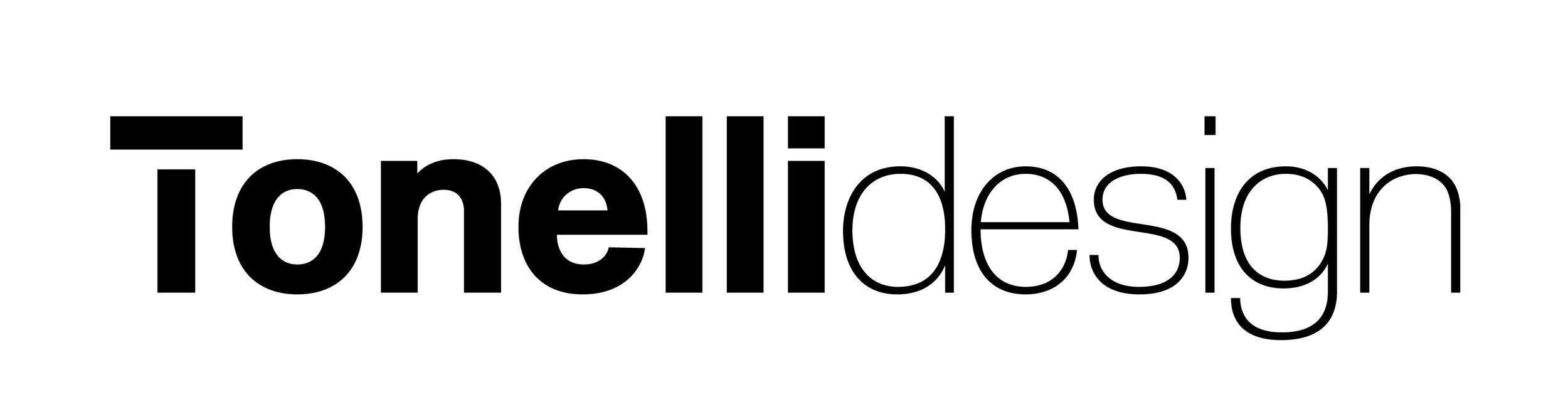 logo tonelli2013.jpg