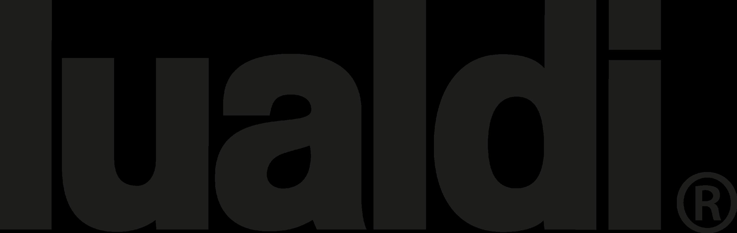 logo LUALDIr vett.png