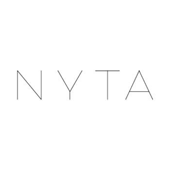 logo_nyta.jpg