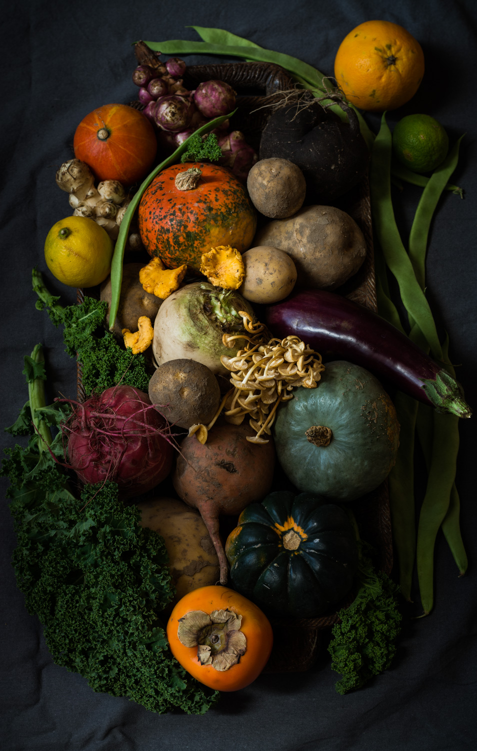 raw food still life(s)-1.jpg