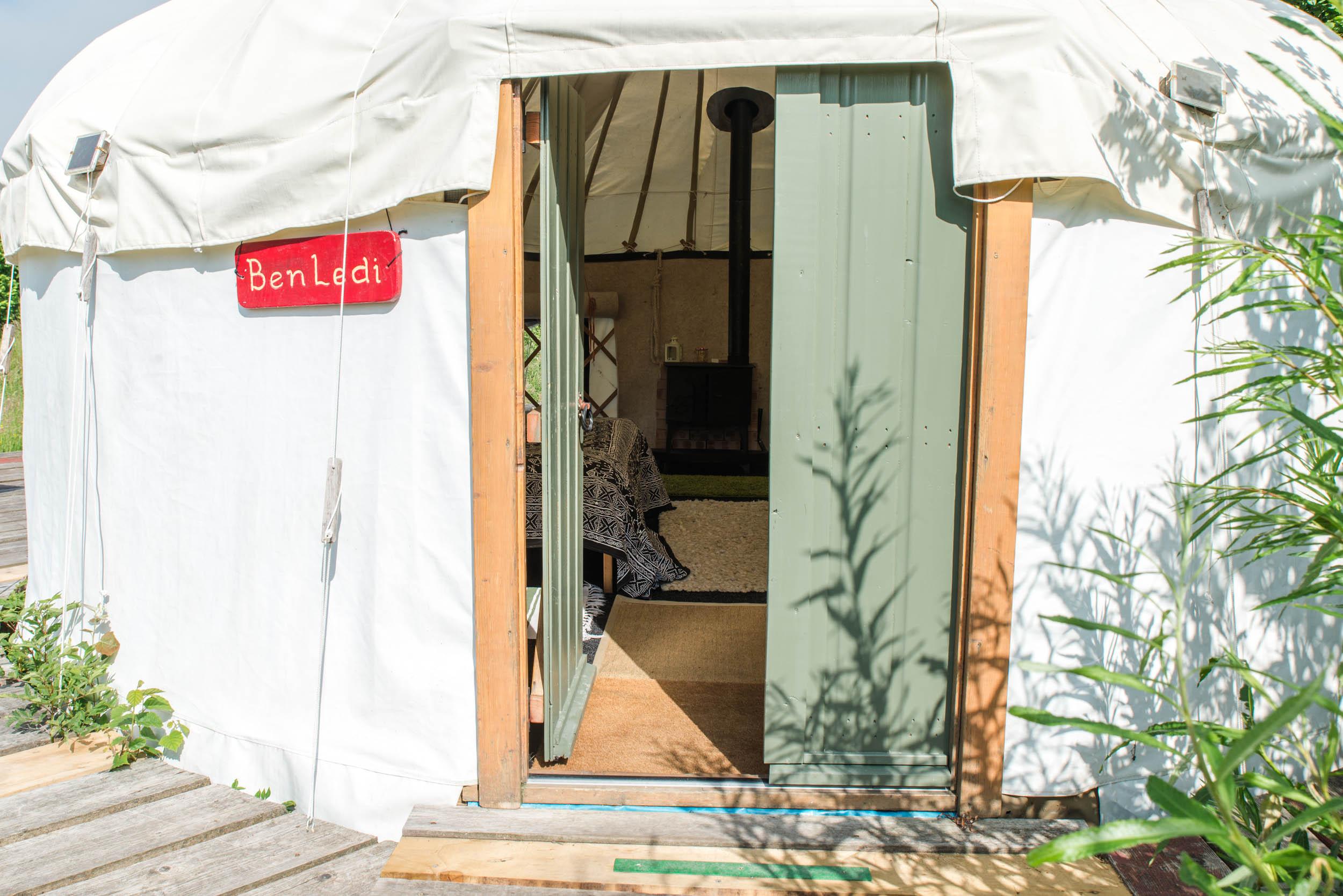 Trossachs-Yurts-1123.jpg