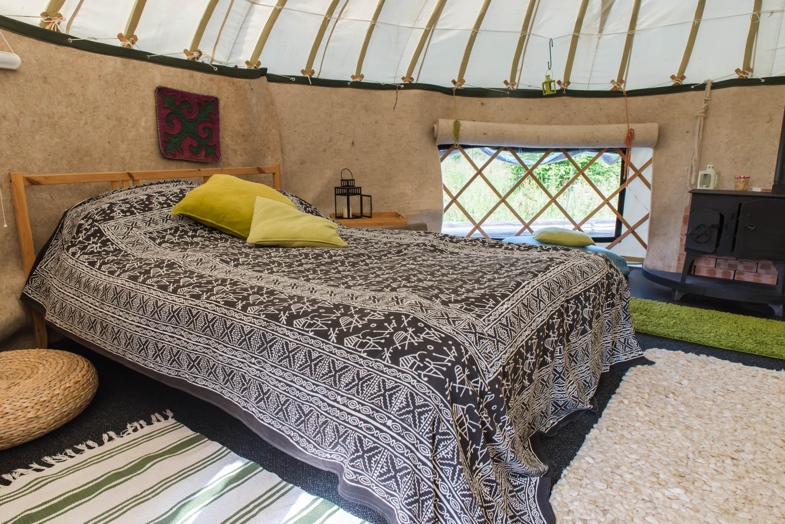 Trossachs-Yurts-1139.jpg