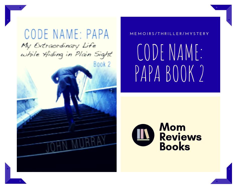 Code Name_ Papa.png