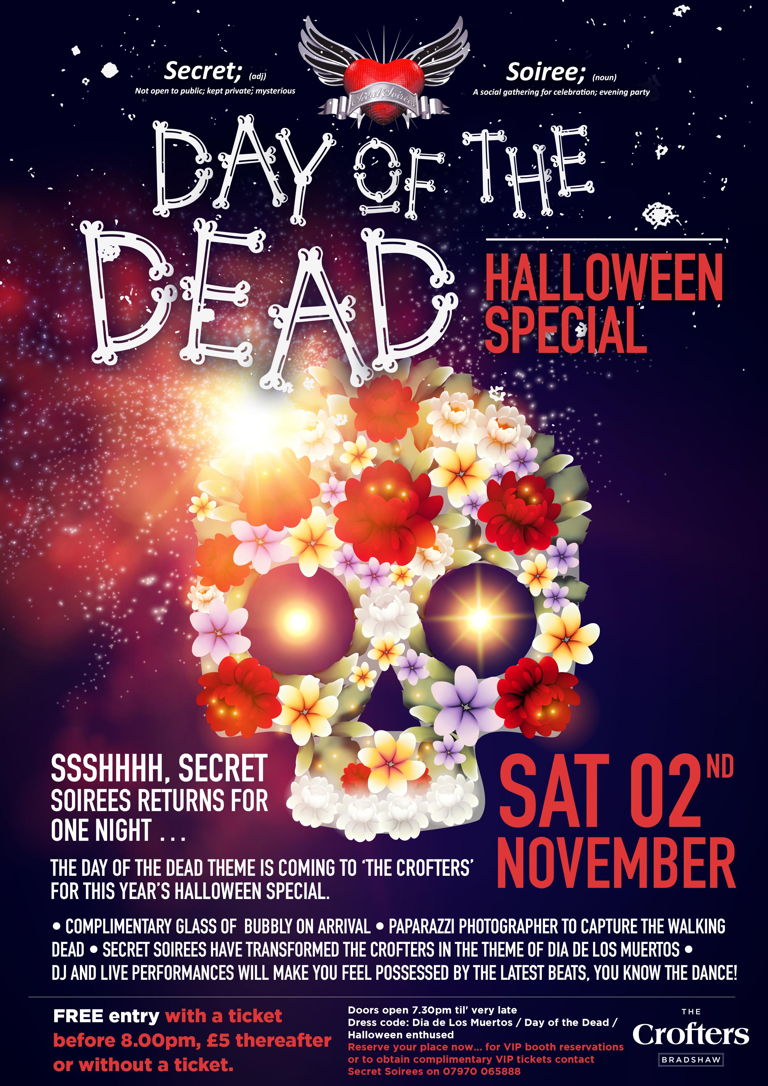 Day of dead 19 02th NOV.jpg