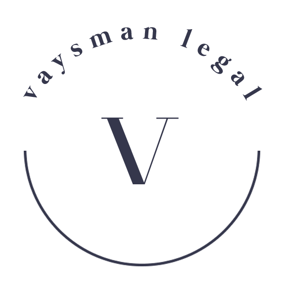 VaysmanLegal_Logo_Stacked_color2.png