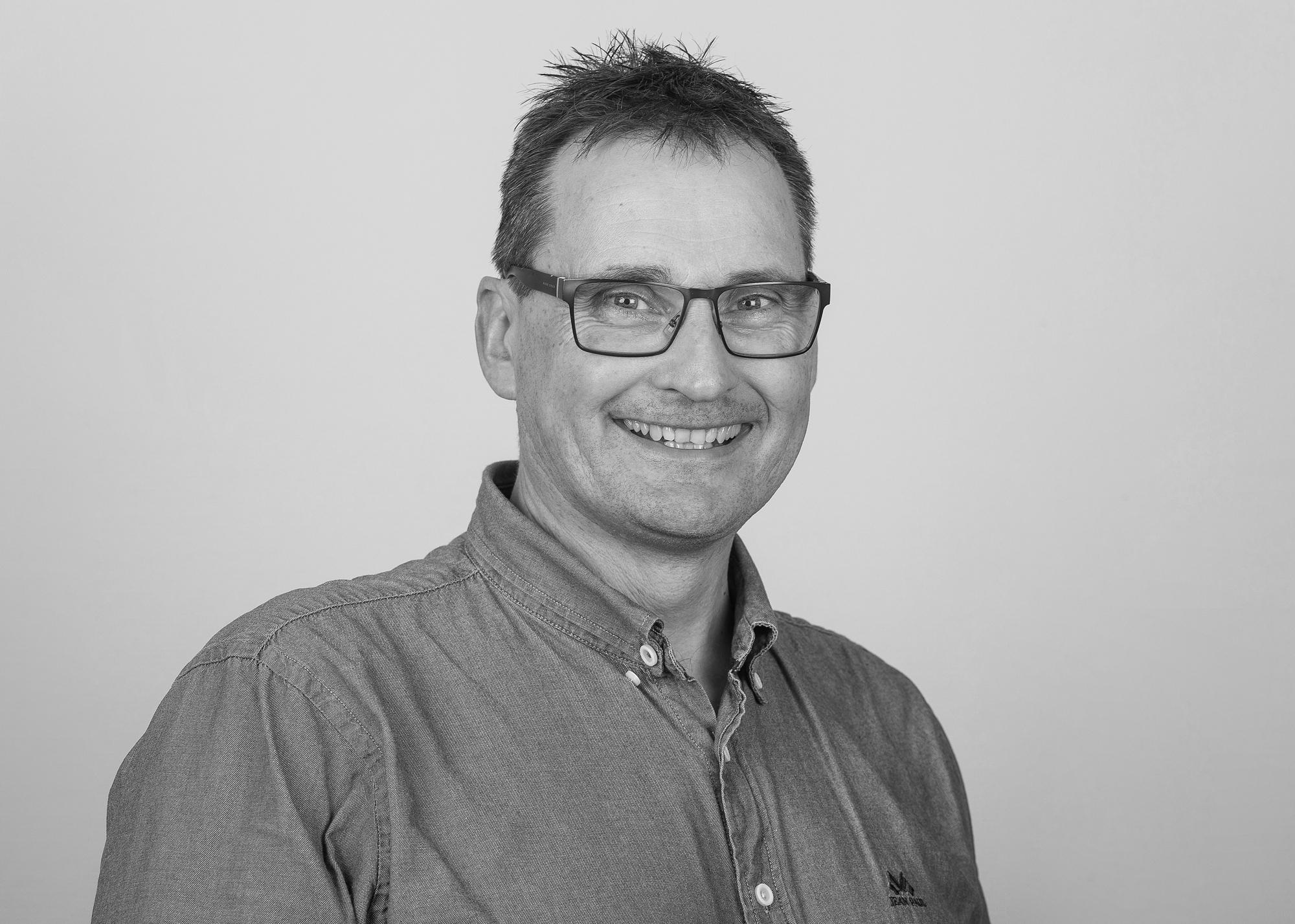 Stein Markhus  Daglig leder  +47 47 01 73 39  stein@steinkjer-regnskap.no