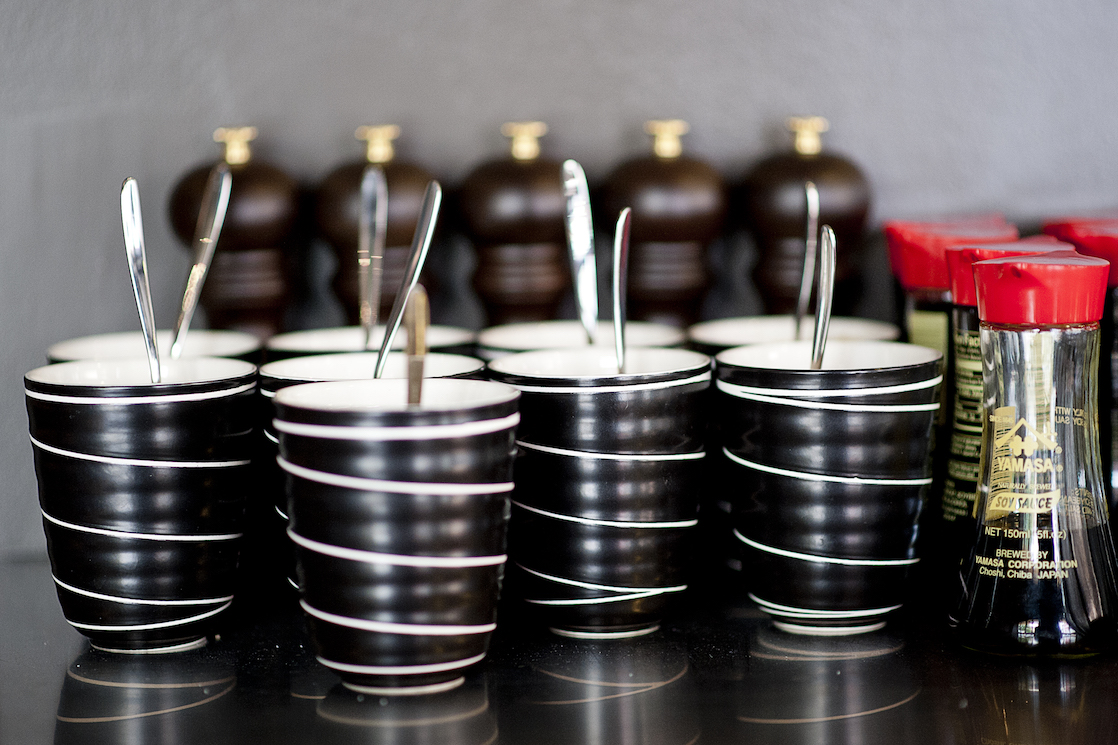 26 restaurant comal   © Sven Jungtow 2013.jpg