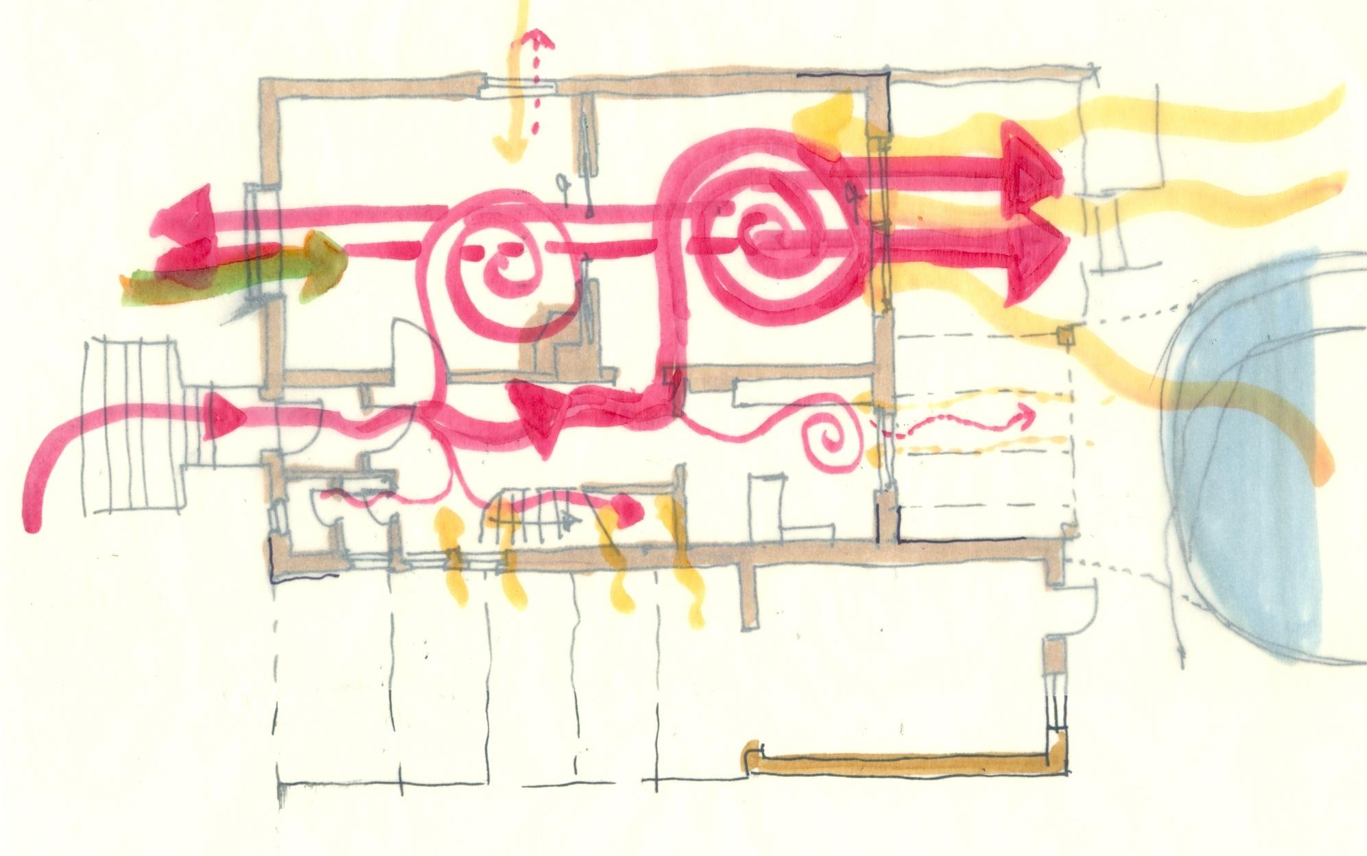 Foto ganzheitl.Architektur links.jpg