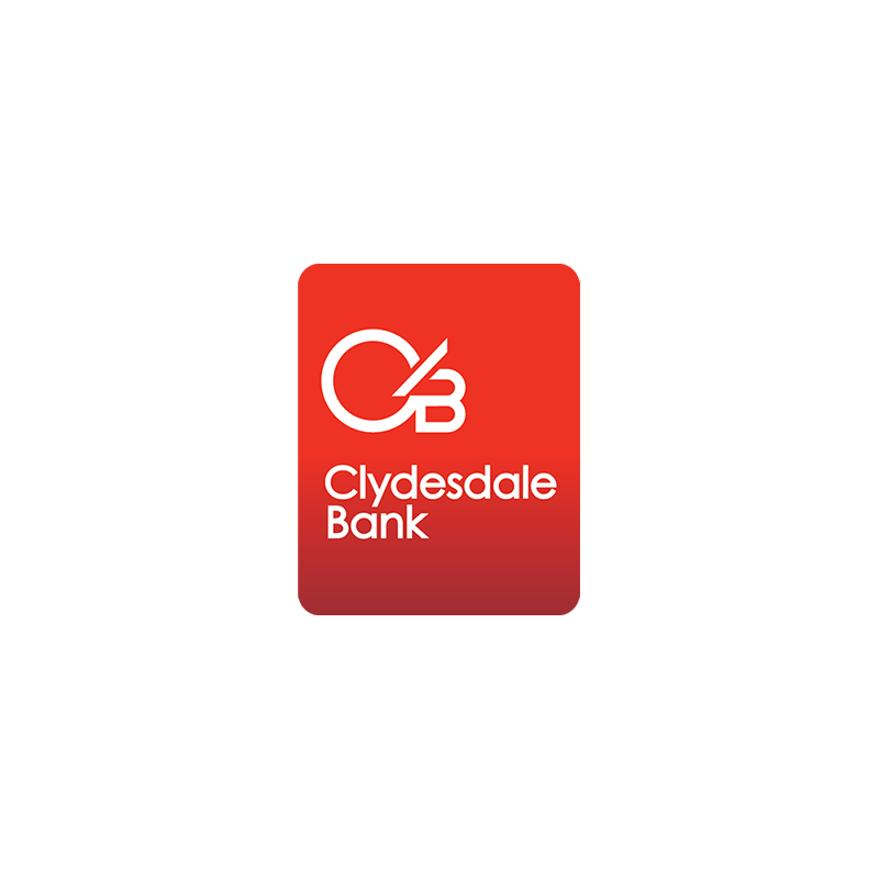 Clydesdale-Bank.png