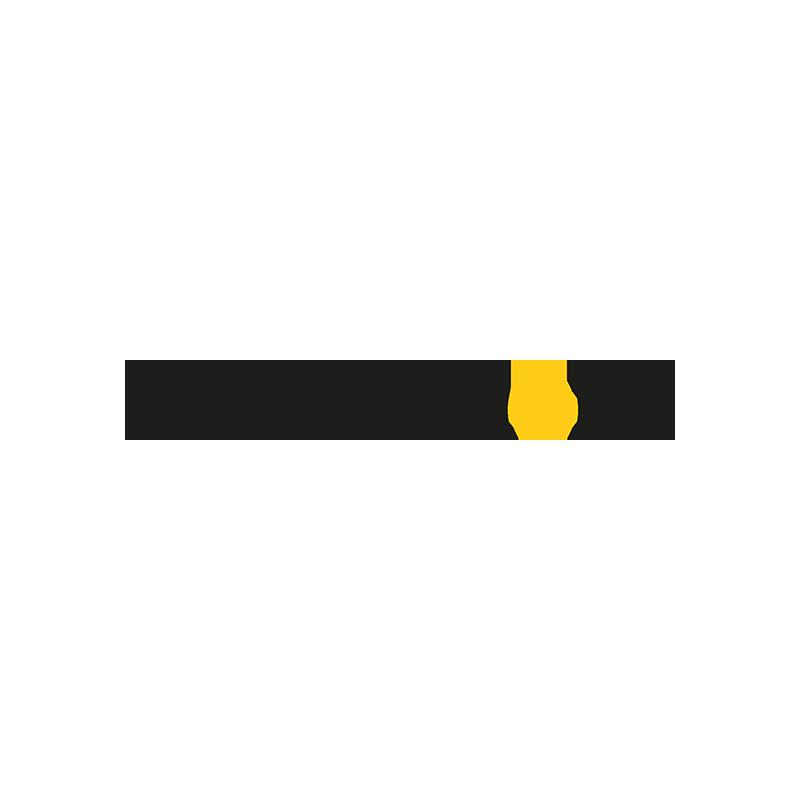 Aldermore.png