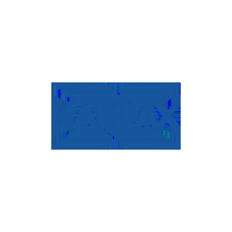 Halifax.png