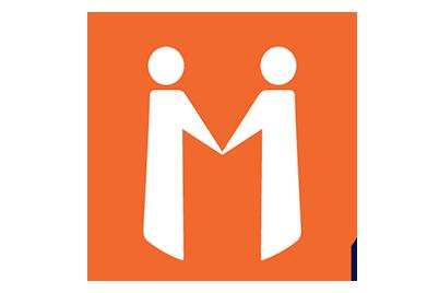 MAB-Logo Icon.png