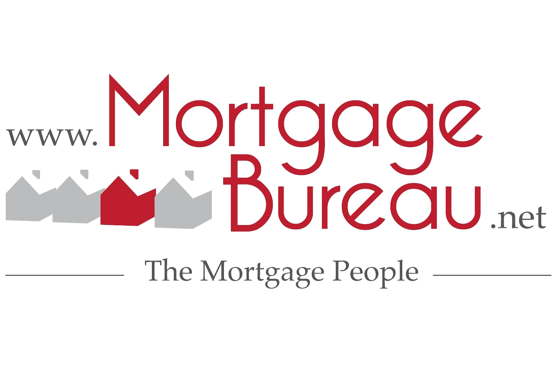 Mortgage Bureau.png