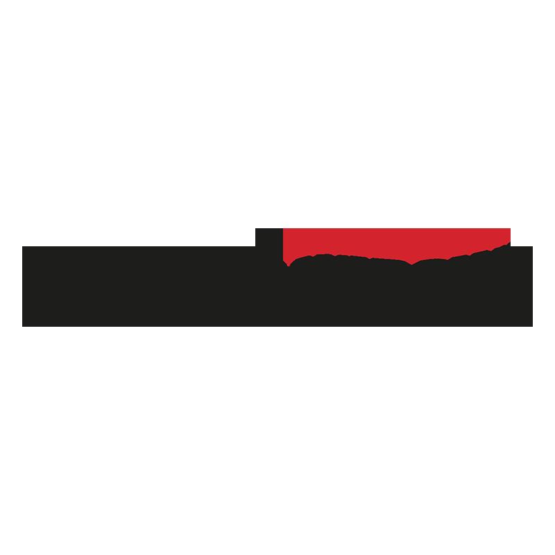 Scottish-Widows.png