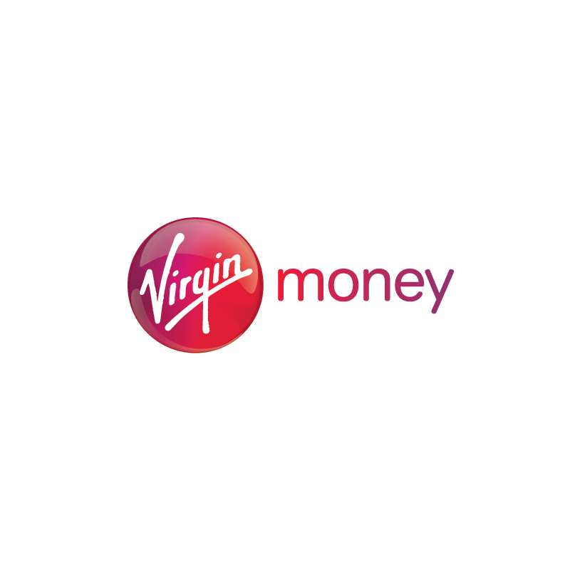 Virgin Experience Vouchers