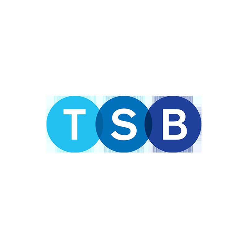 TSB.png