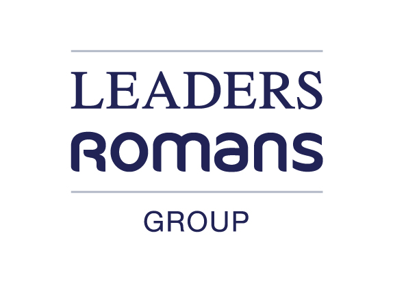 Leaders_Romans_Group.png