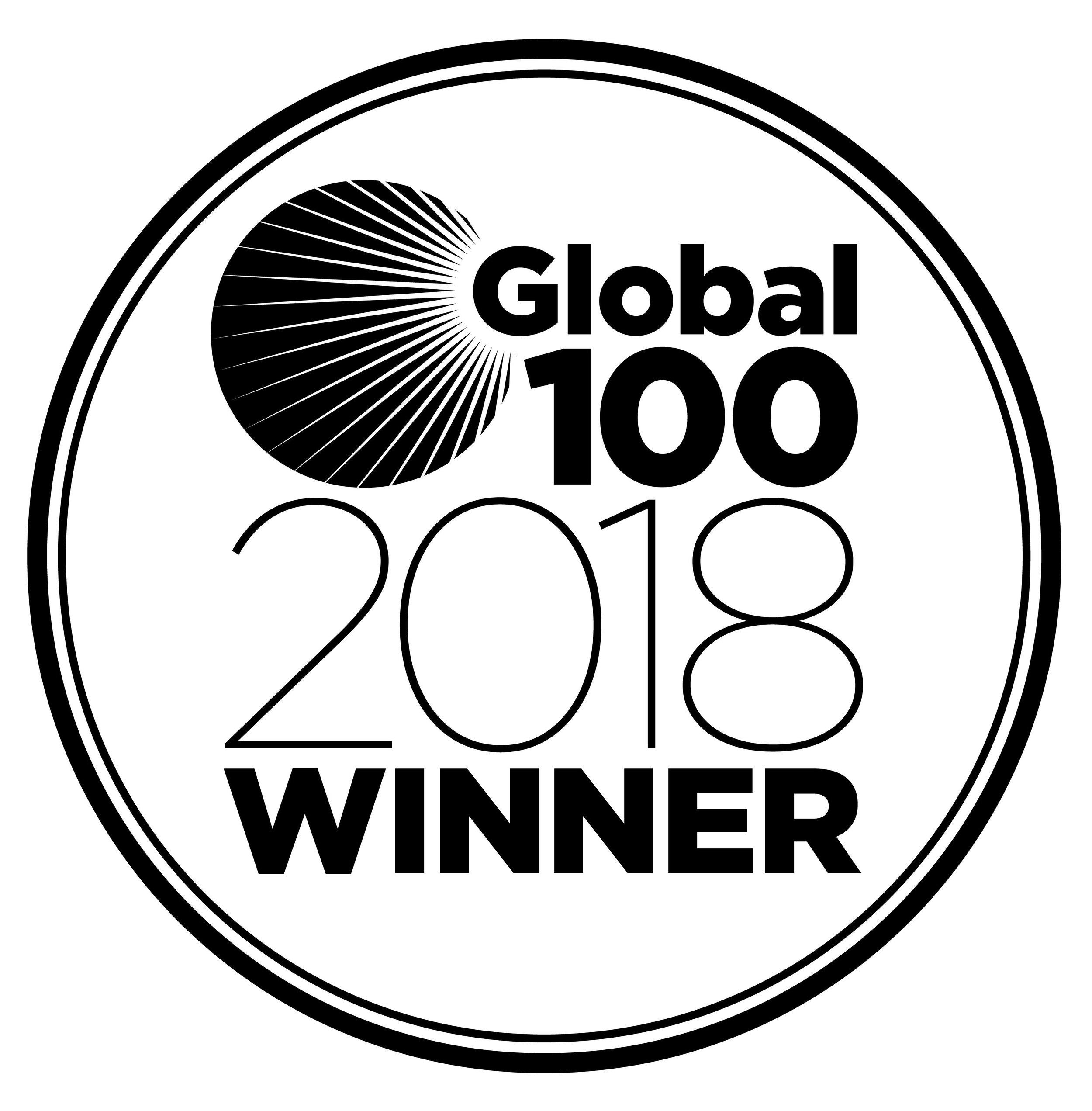 Global 100 - 2018 award logo_final_O_L.jpg