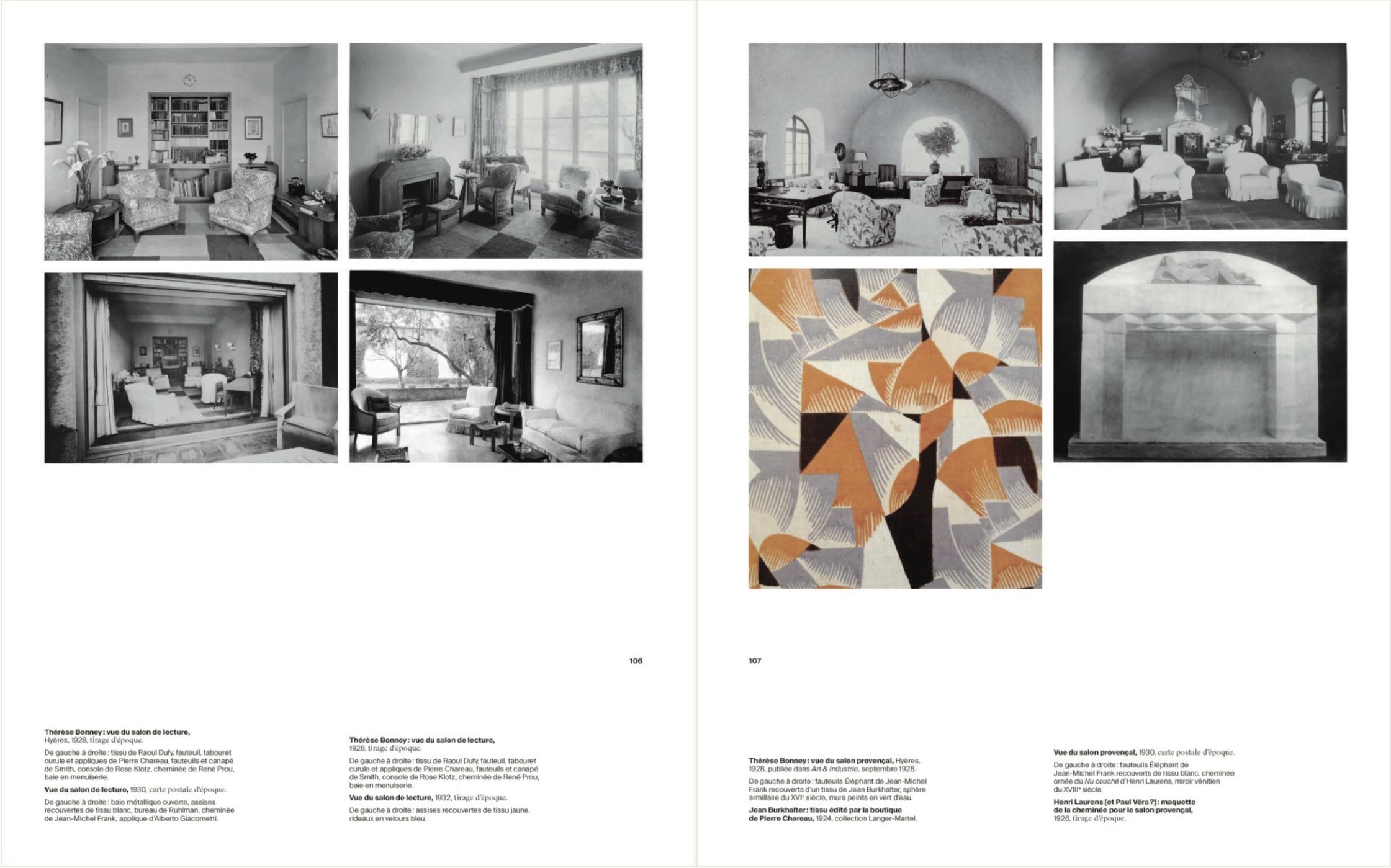pages1 - copie.jpg