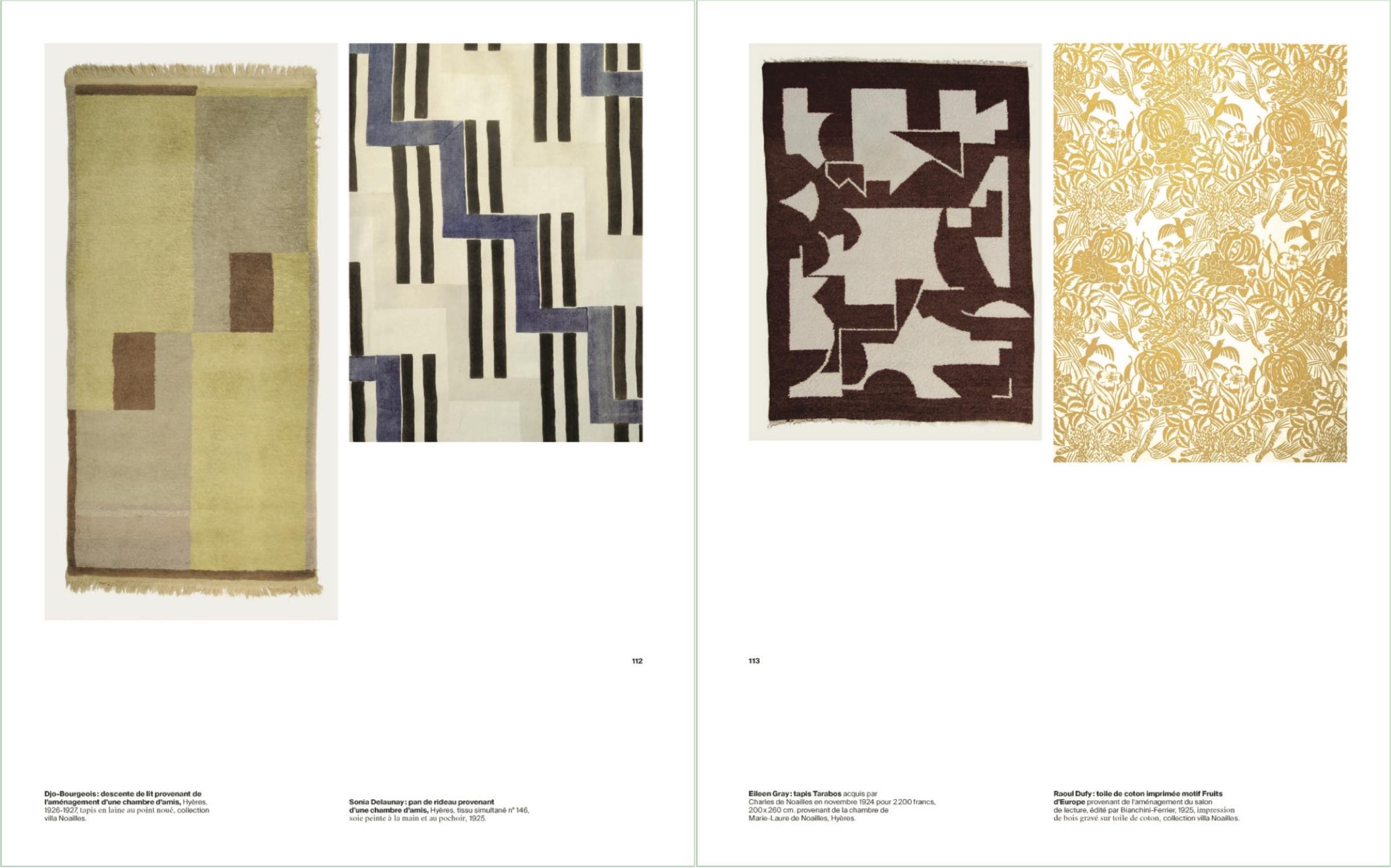 pages2 - copie.jpg