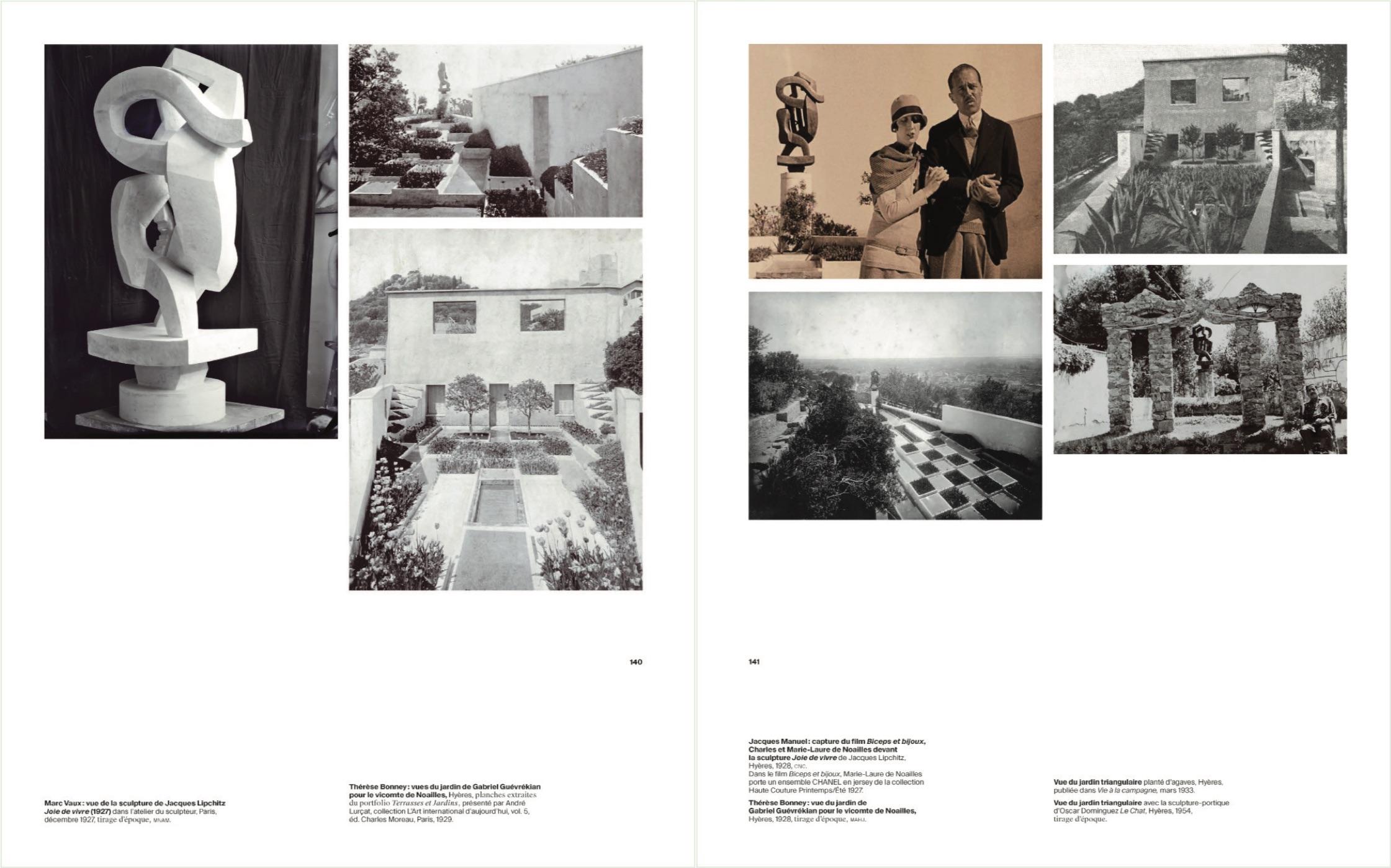 pages3 - copie.jpg
