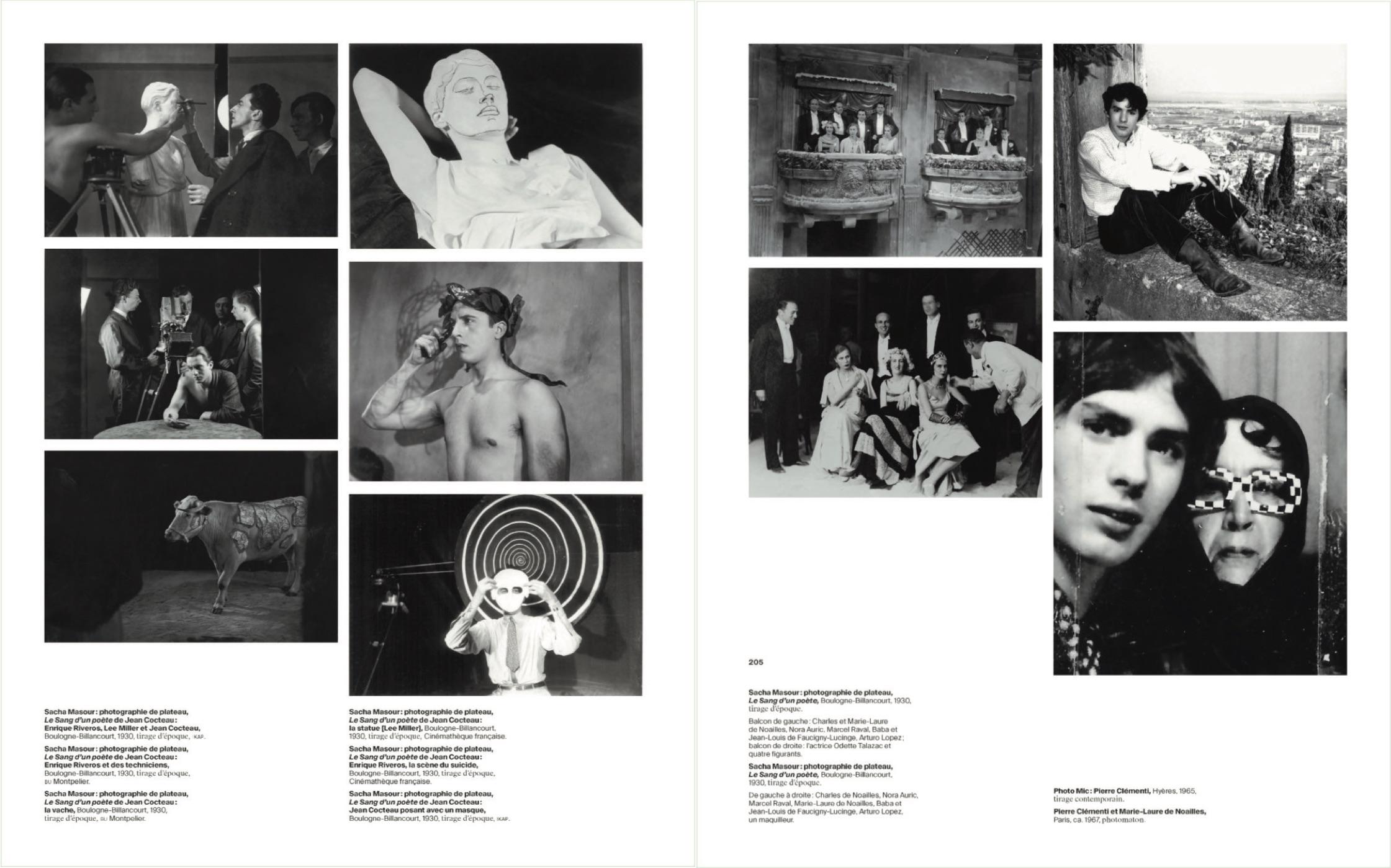 pages4 - copie.jpg