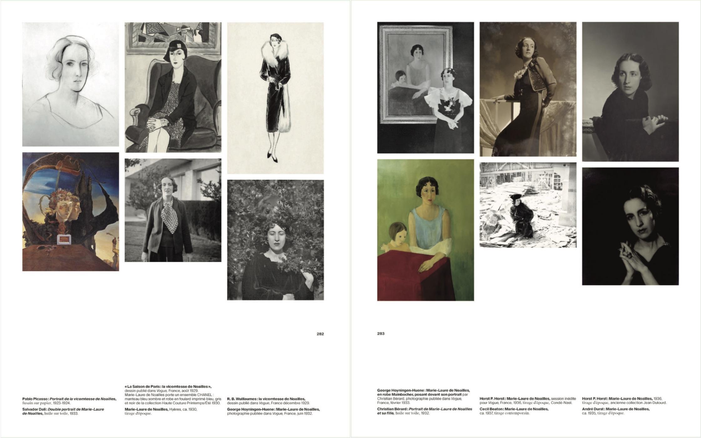 pages6 - copie.jpg