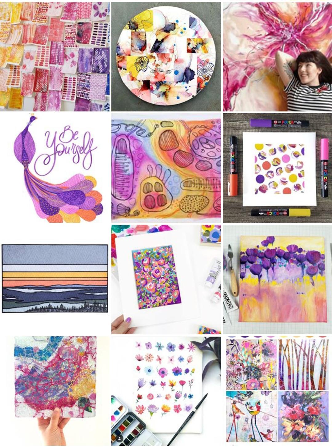 Color Crush Creative Palette 42, Kellee Wynne Studios, Spring Fling 2.jpg