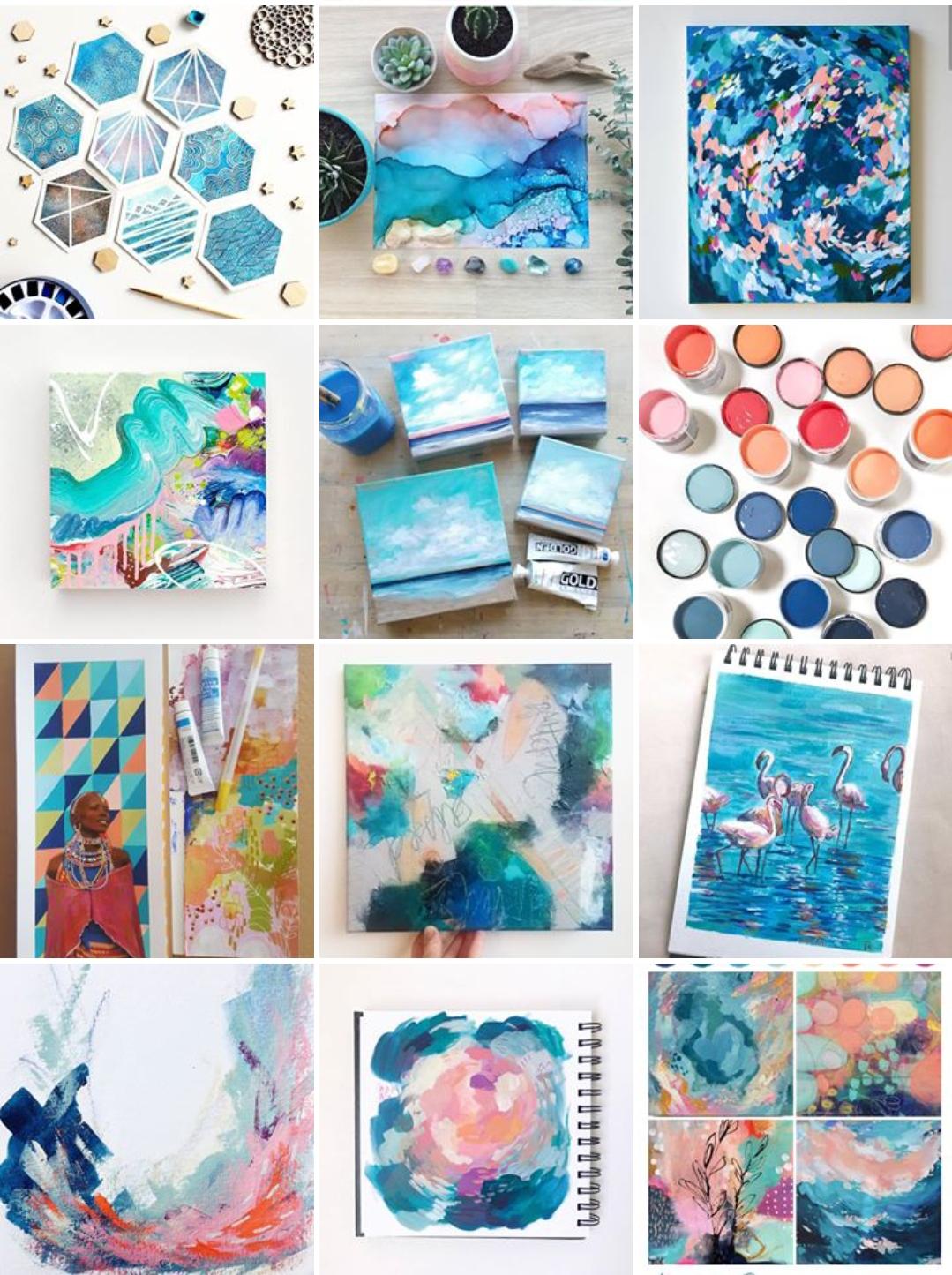 Color Crush Creative palette-44 Kellee Wynne Studios Lost at Sea 3.jpg