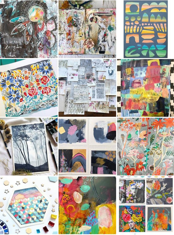 Color Crush Creative palette-52 Kellee Wynne Studios Strong Heart 1.jpg