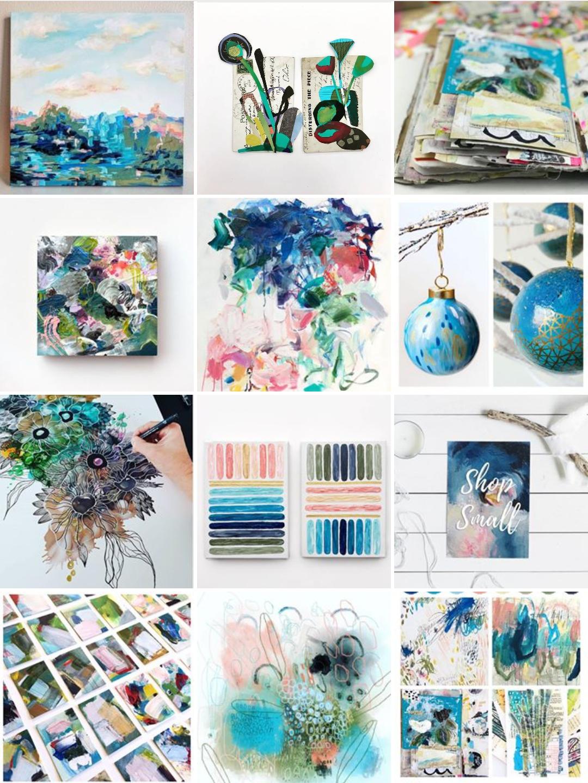 Color Crush Creative palette-54 Kellee Wynne Studios Tell Your Story 2.jpg