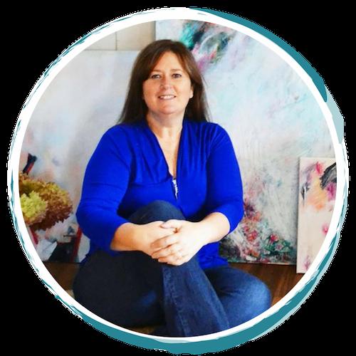 Pamela J Bates Guest Artist for True Colors Art Program with Kellee Wynne Studios.png